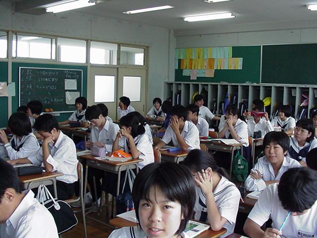 小学校インターネット研修講座